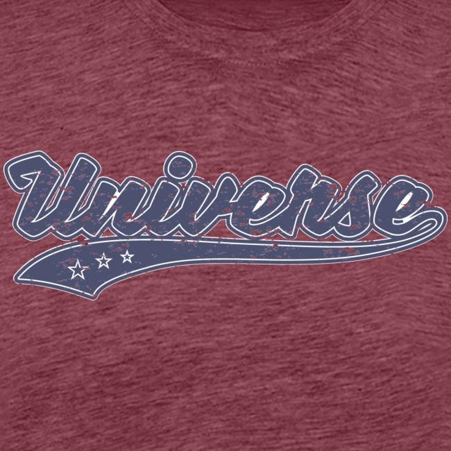Universe Vintage
