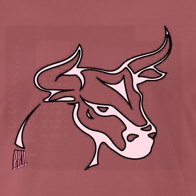prm design taureau 2
