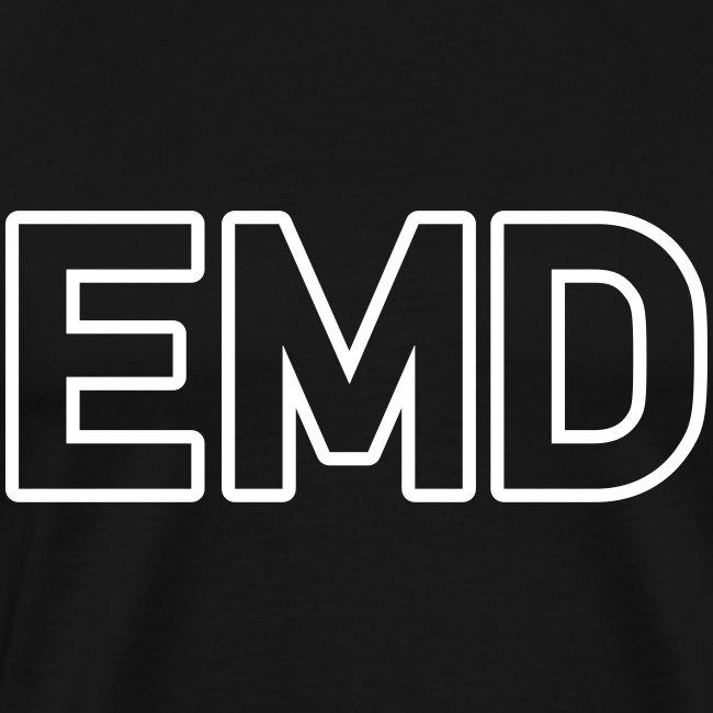 EMD_140%_Vektor_Outline_w