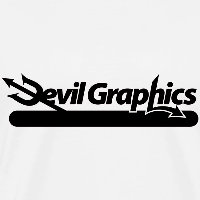 Black Devil Graphics