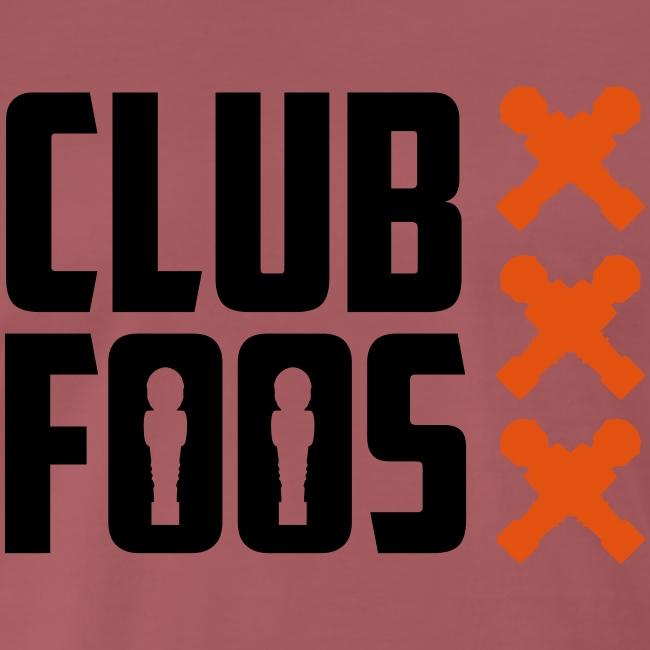 front-logo-crosses