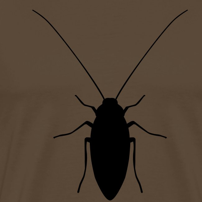 Cockroach_UP