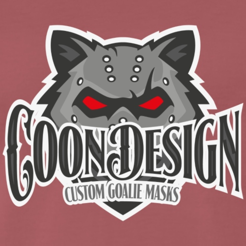 CoonDesign