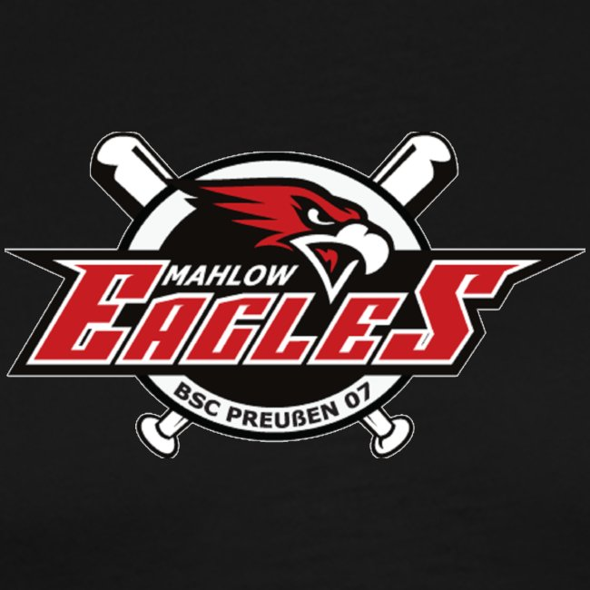 Main Logo Eagles