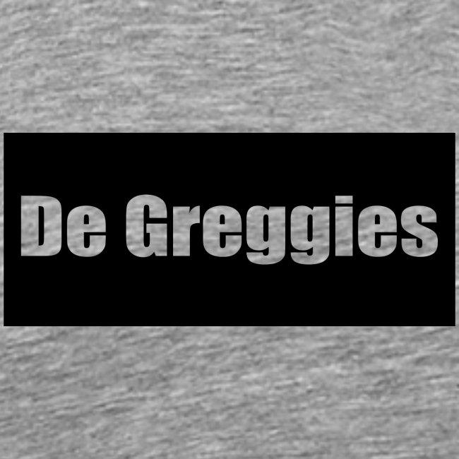 De Greggies T-Shirt