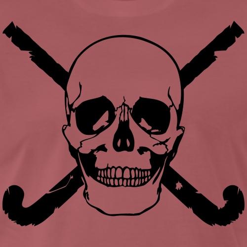 Pirate - Men's Premium T-Shirt