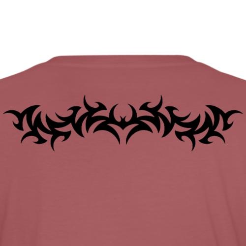 Ready To Rock - Men's Premium T-Shirt