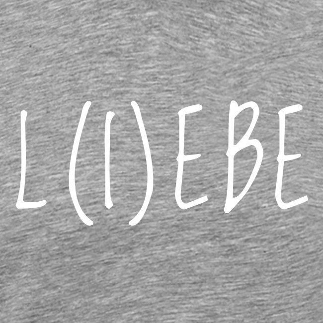 LiebeWhite