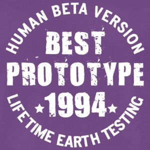1994 - The birth year of legendary prototypes - Men's Premium T-Shirt