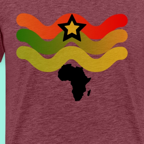 United Nations of Africa