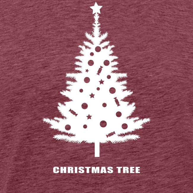 christmas tree, christmas, new year, rockefeller