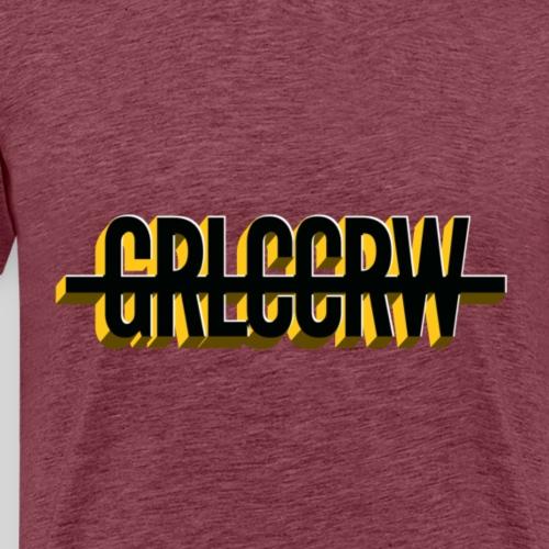 IGralicCrew Crew Crewlove