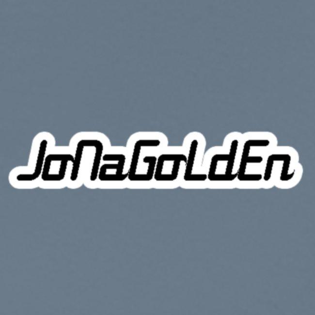 Jonagolden