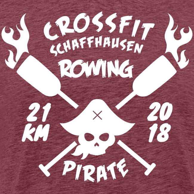 CrossfitROW_21km