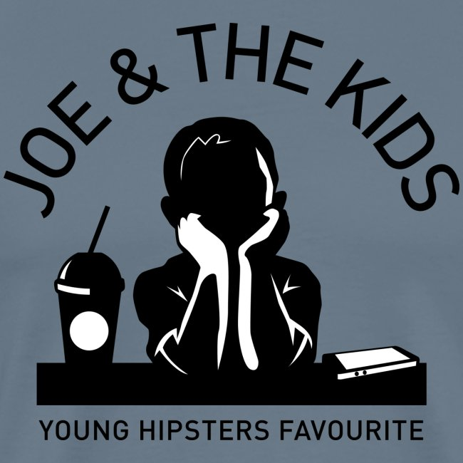 Joe & The Kids