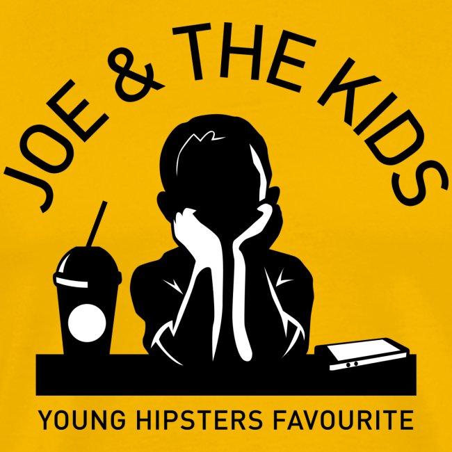 Joe & The Kids