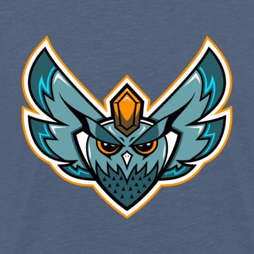 Design XenoTime - T-shirt Premium Homme