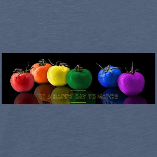 IMG 0094 - Men's Premium T-Shirt