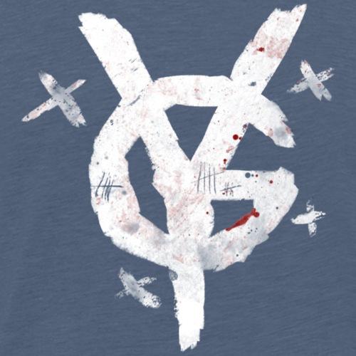 YungGeneration Jailbreak - Männer Premium T-Shirt
