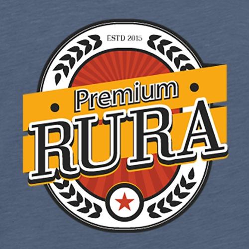 prime Rura - T-shirt Premium Homme