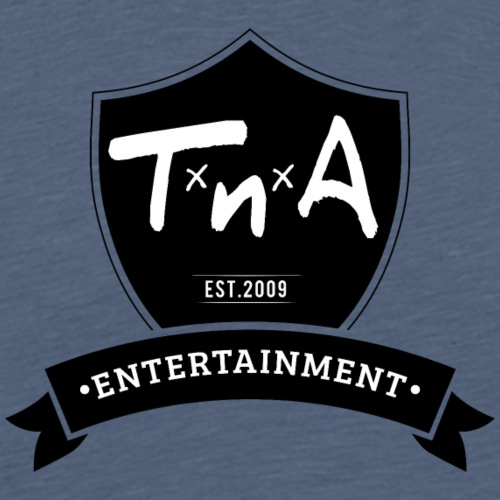 T´n´A - Entertainment - Männer Premium T-Shirt