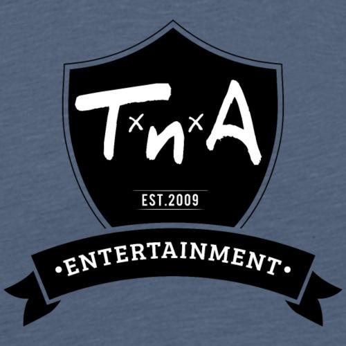 T´n´A - Entertainment - Männer Premium T-Shirt