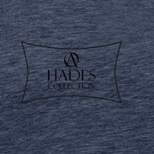 Olympus Apparel Hades Collection - Men's Premium T-Shirt