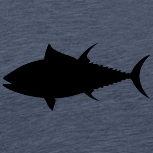 fish526 - Men's Premium T-Shirt