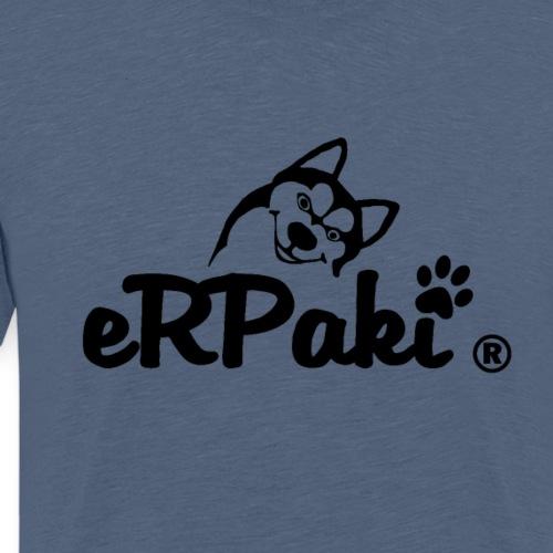 eRPaki