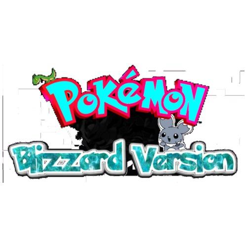Blizzard Version - Merchandise - Mannen Premium T-shirt