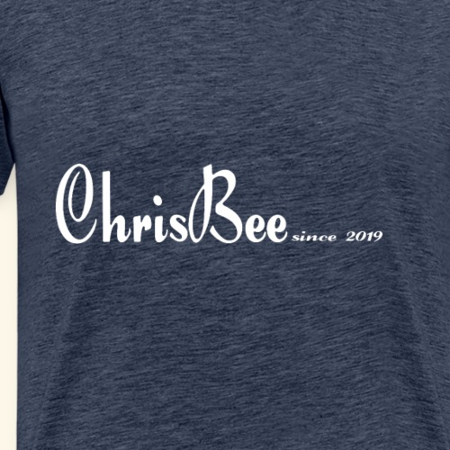 ChrisBee hell