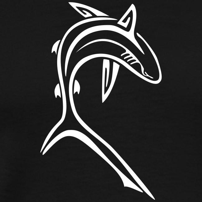 shark_light