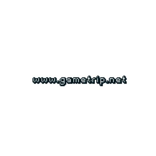 GameTrip