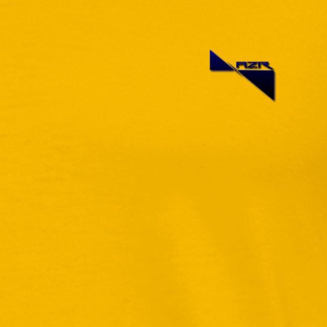 logo azr