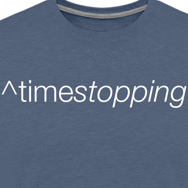 ^timestopping 001