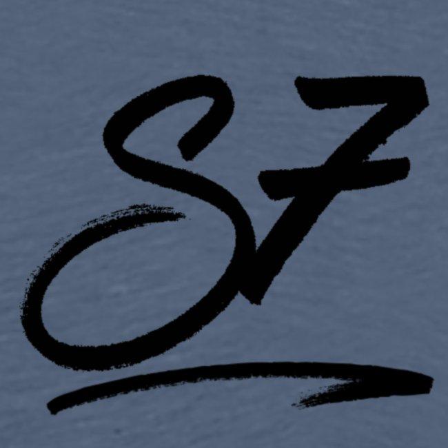 SLICK 7