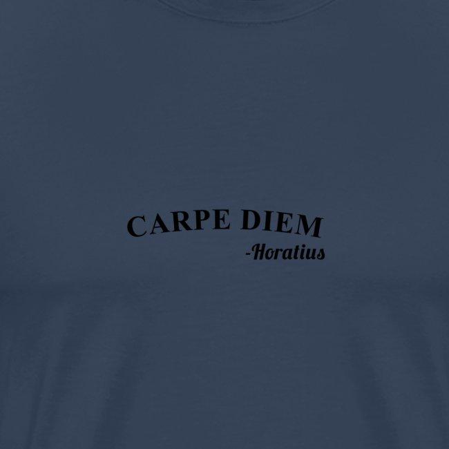 CarpeDiem