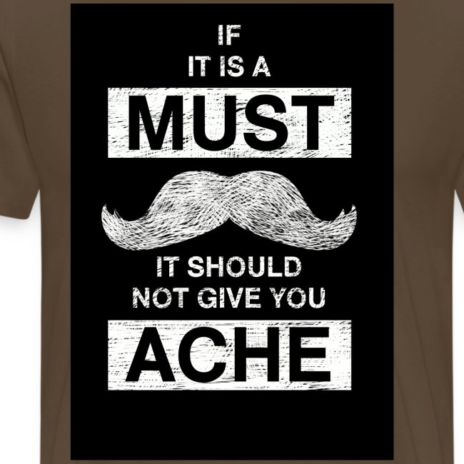 MUSTACHES 2