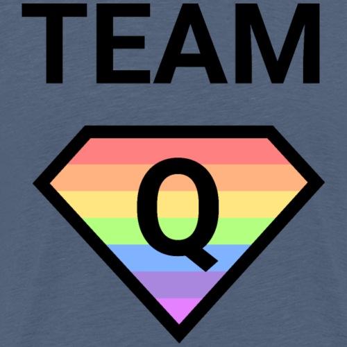 Team Q
