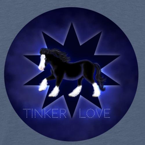 Tinkerlove - Männer Premium T-Shirt