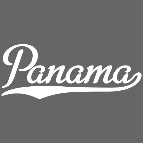 Panama - Männer Premium T-Shirt