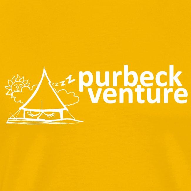 Purbeck Venture Sleepy white