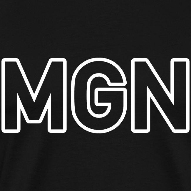MGN 140% Vektor_Outline_W