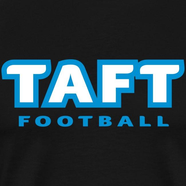 4769739 124019410 TAFT Football orig