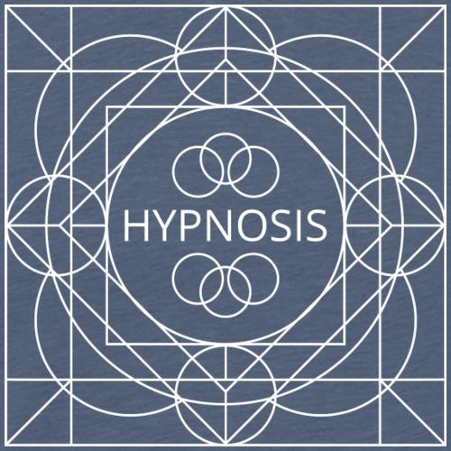 Hypnosis Mandala