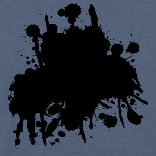 blob - Men's Premium T-Shirt