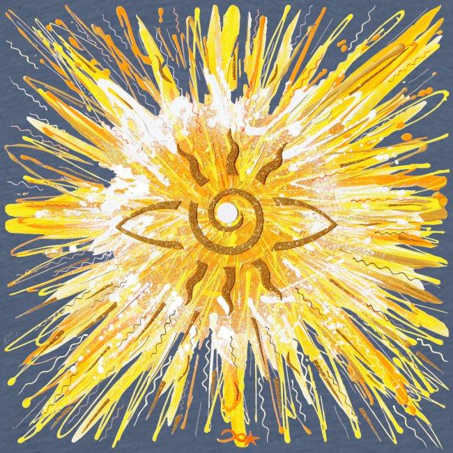 Sternentor der LichtKraft