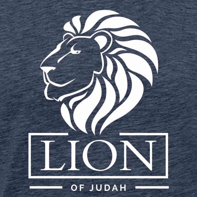 Lion of Judah - Rastafari