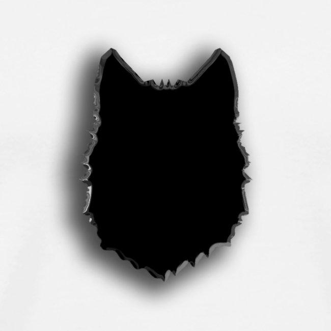 Wolf Zwart