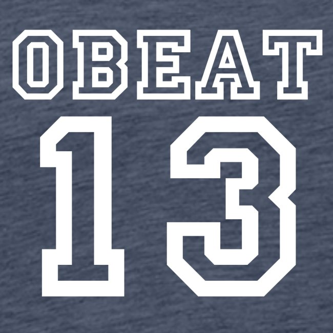 Obeat Limited Edition